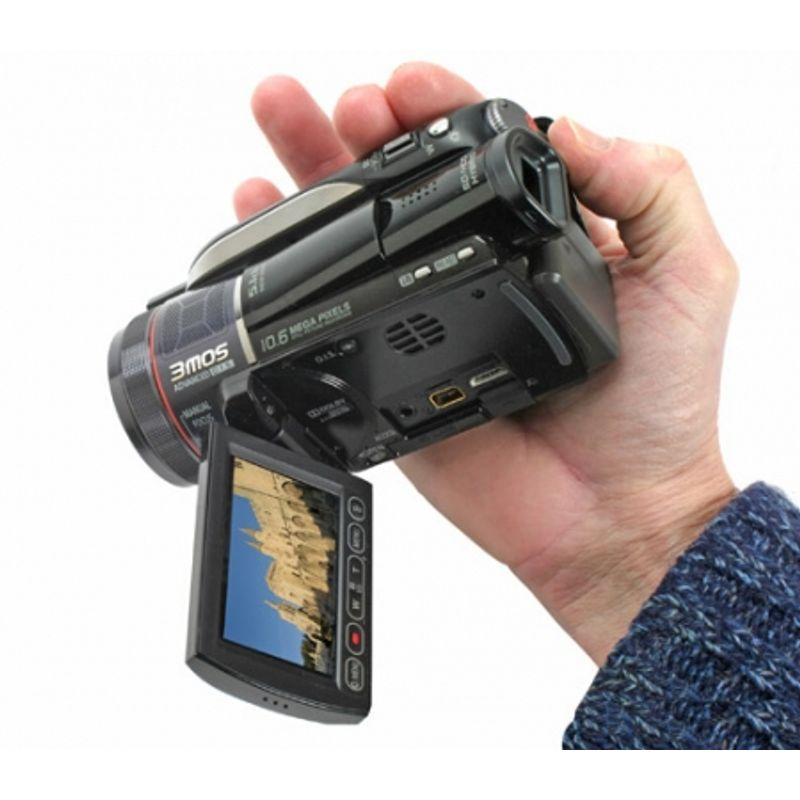 panasonic-hdc-hs300-camera-video-filmare-full-hd-9837-1