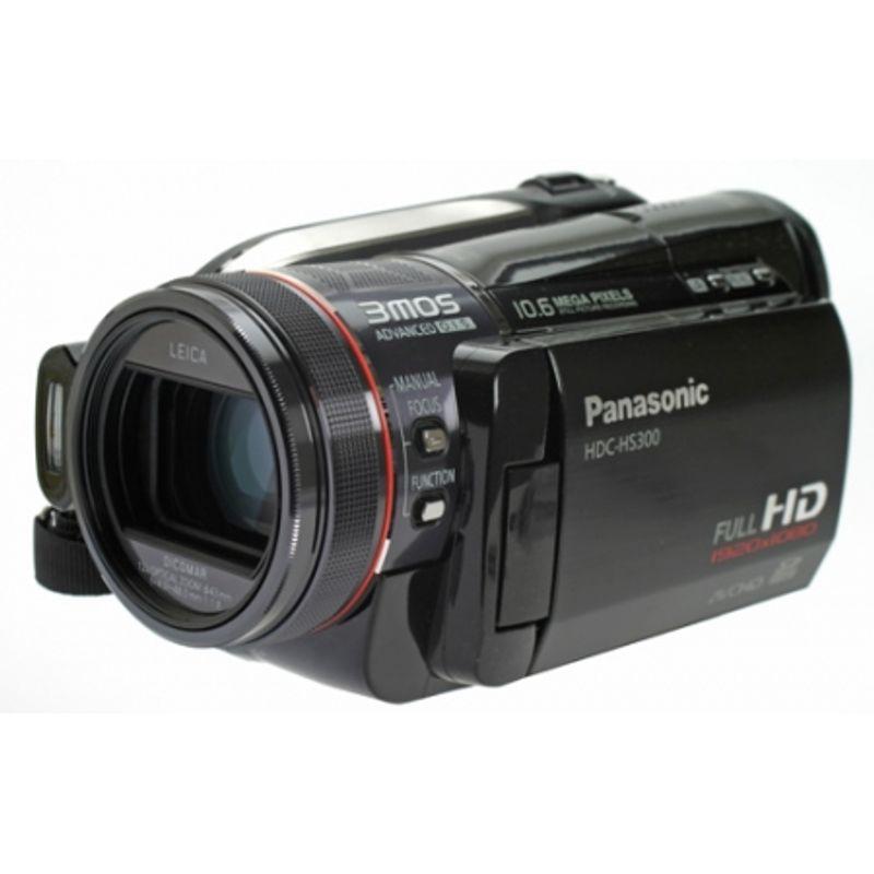 panasonic-hdc-hs300-camera-video-filmare-full-hd-9837-2