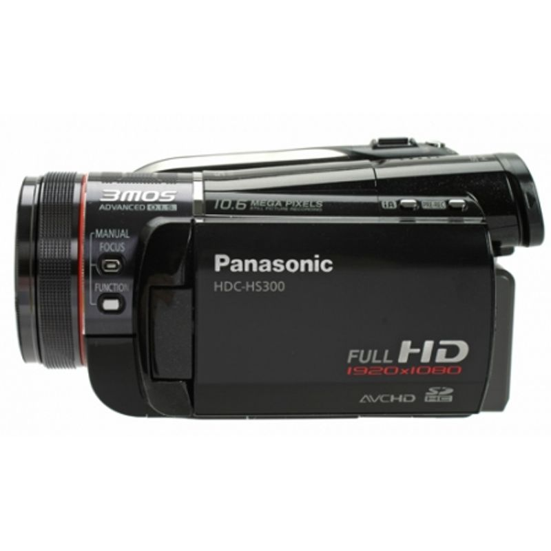 panasonic-hdc-hs300-camera-video-filmare-full-hd-9837-3