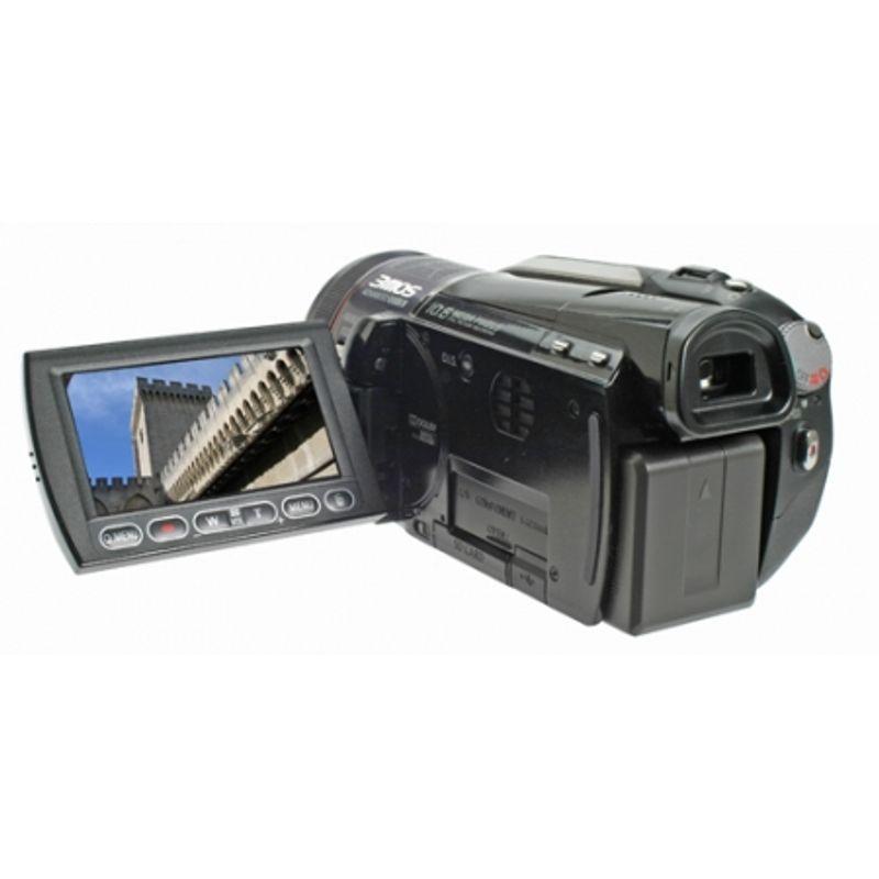 panasonic-hdc-hs300-camera-video-filmare-full-hd-9837-4