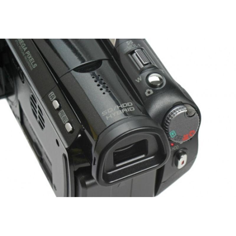 panasonic-hdc-hs300-camera-video-filmare-full-hd-9837-5