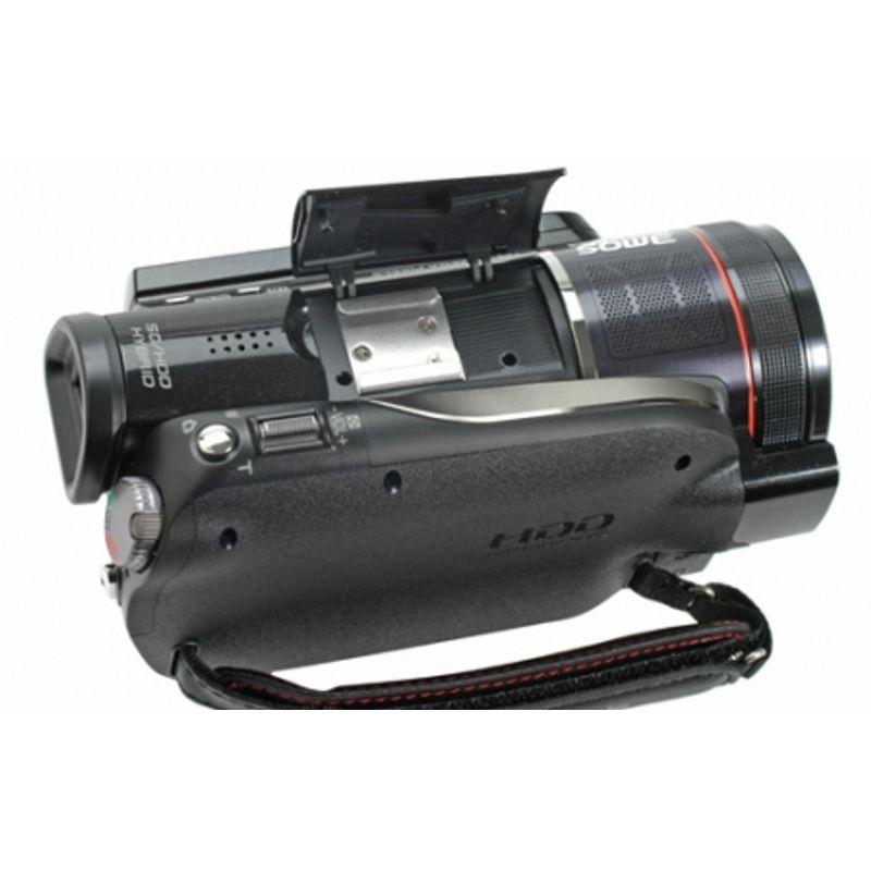 panasonic-hdc-hs300-camera-video-filmare-full-hd-9837-6