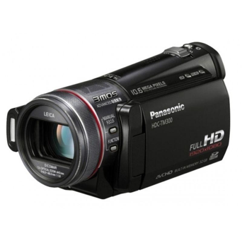 panasonic-hdc-tm300-camera-video-filamare-full-hd-9838