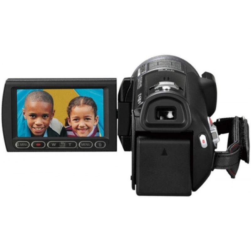 panasonic-hdc-tm300-camera-video-filamare-full-hd-9838-1