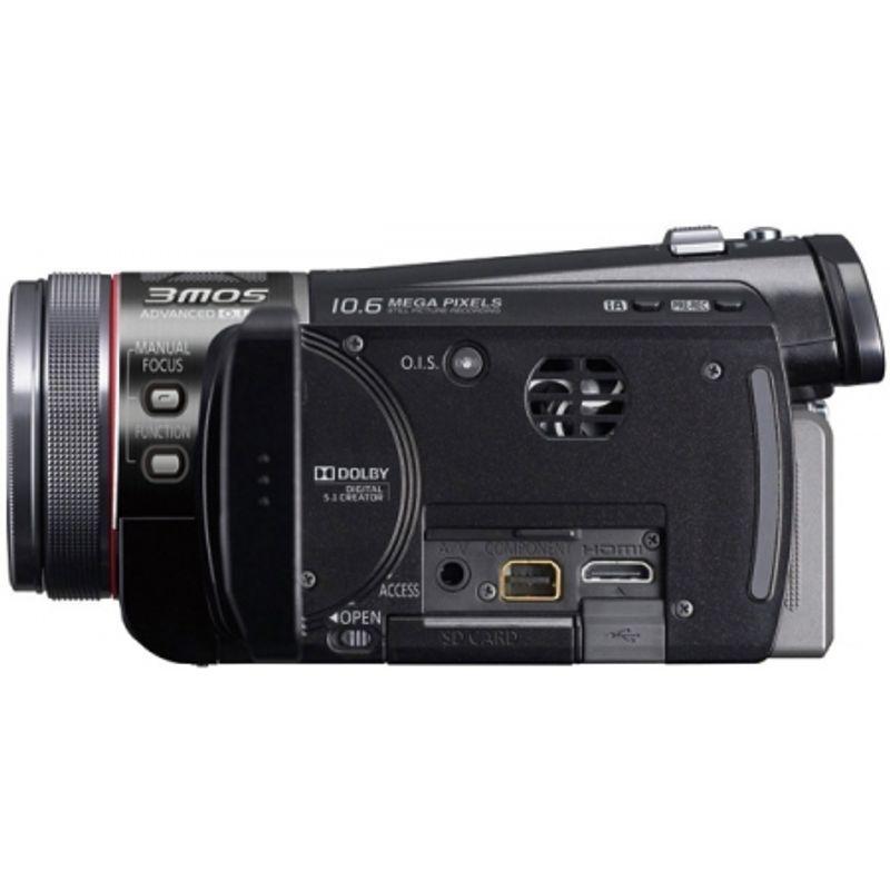 panasonic-hdc-tm300-camera-video-filamare-full-hd-9838-2