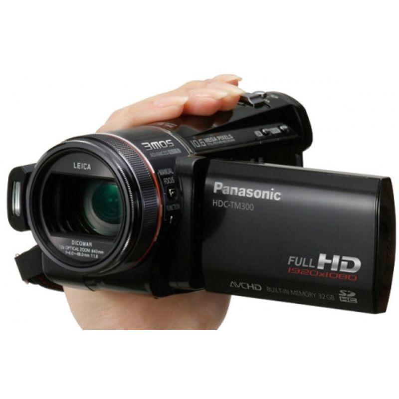 panasonic-hdc-tm300-camera-video-filamare-full-hd-9838-3
