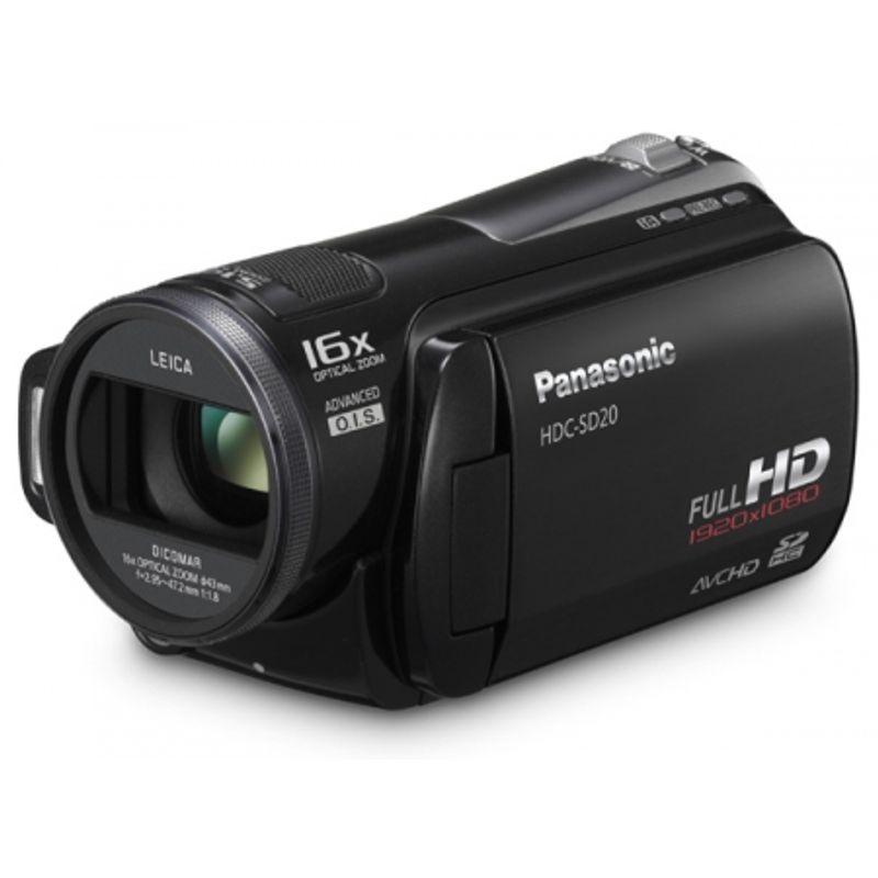 panasonic-hdc-sd20-camera-video-filmare-fullhd-9841