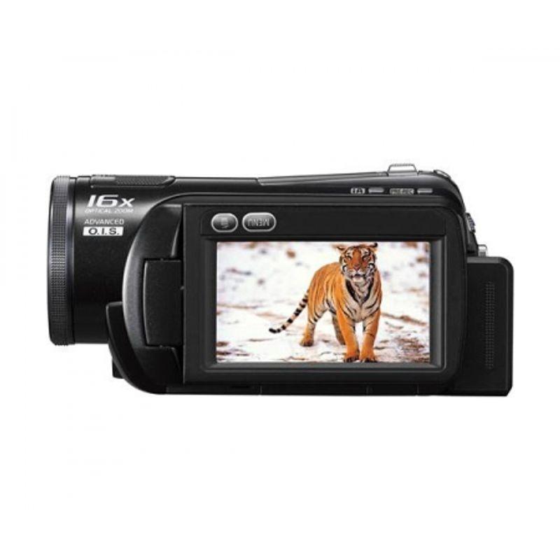 panasonic-hdc-sd20-camera-video-filmare-fullhd-9841-1