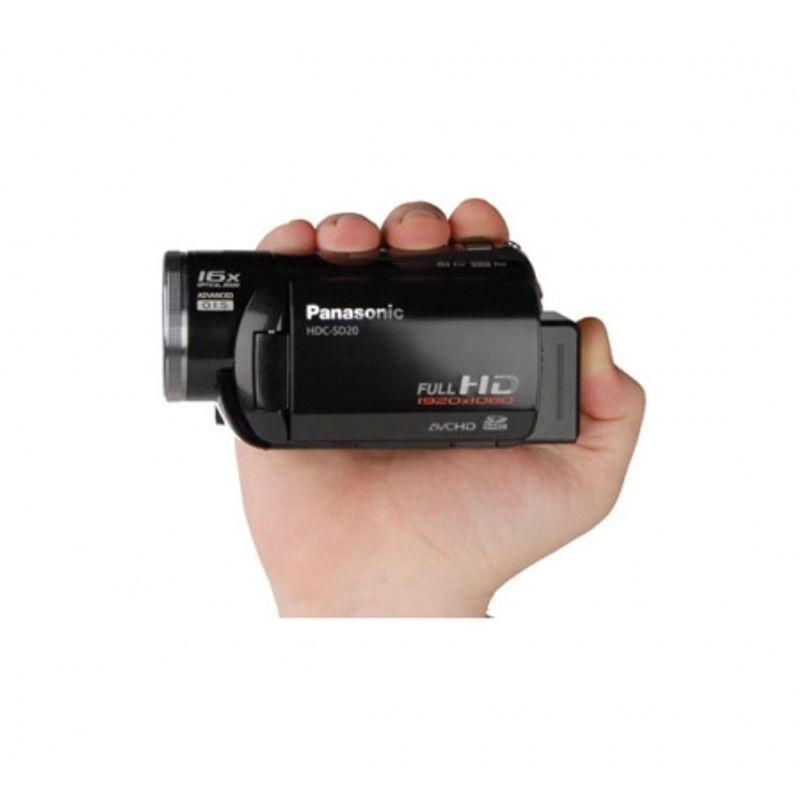 panasonic-hdc-sd20-camera-video-filmare-fullhd-9841-2