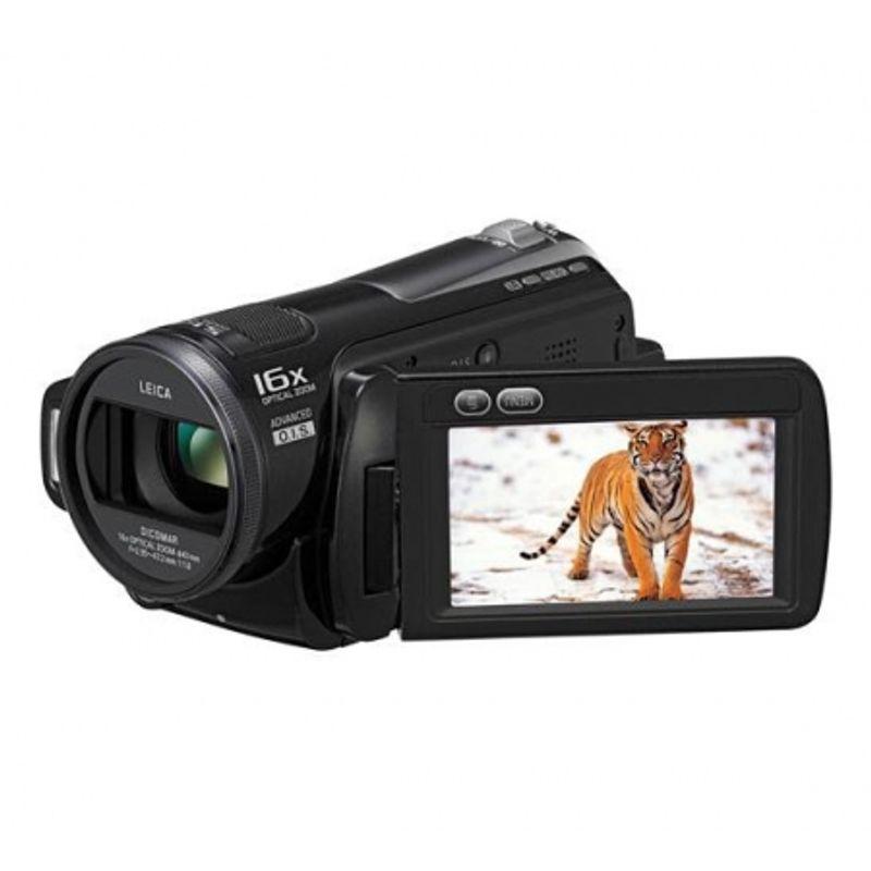 panasonic-hdc-sd20-camera-video-filmare-fullhd-9841-3