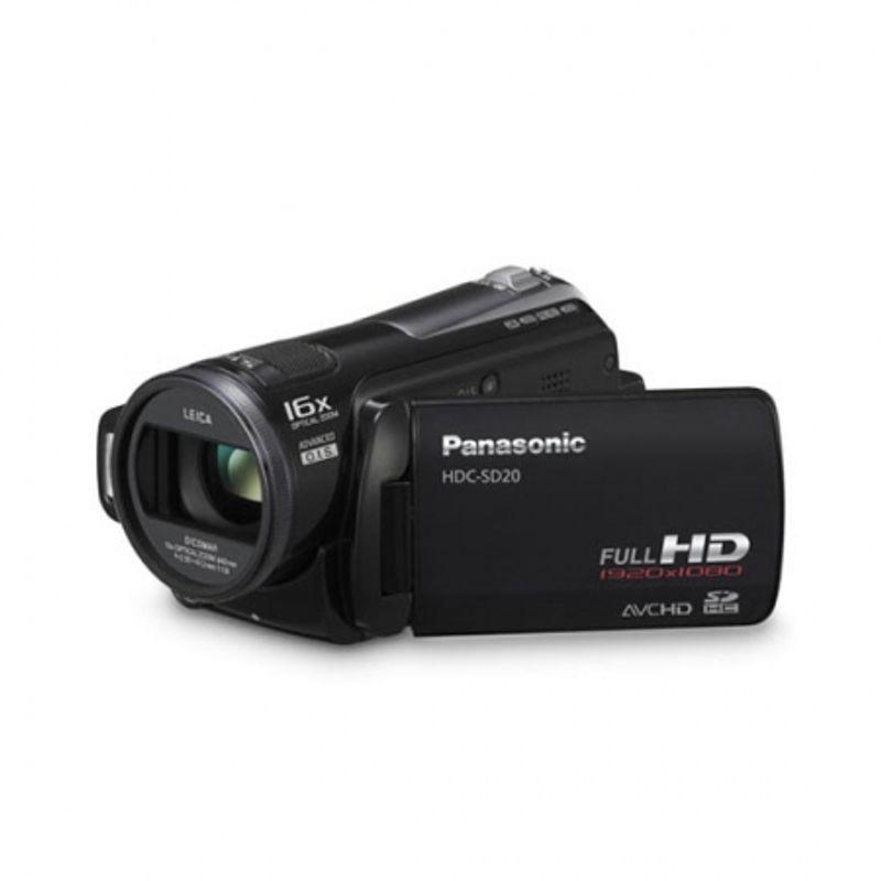 panasonic-hdc-sd20-camera-video-filmare-fullhd-9841-4