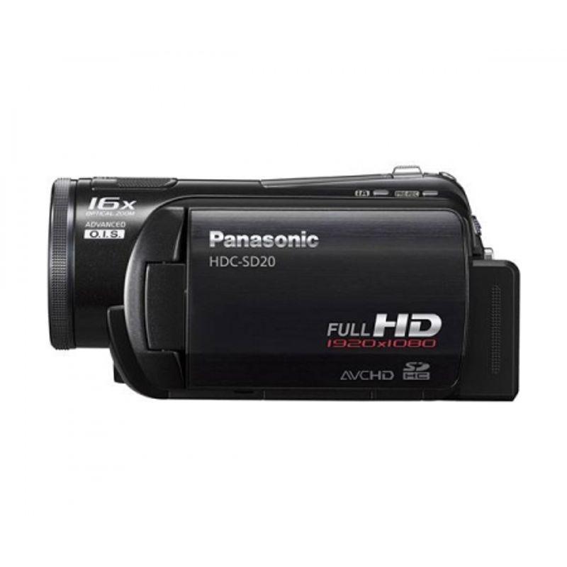 panasonic-hdc-sd20-camera-video-filmare-fullhd-9841-5
