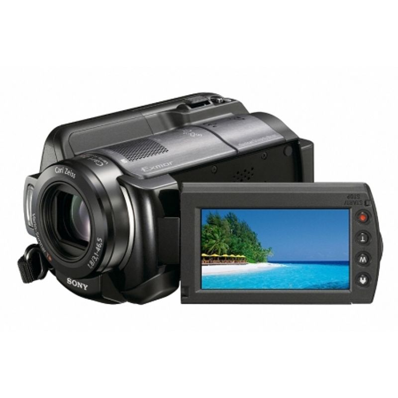 sony-hdr-xr200v-camera-video-full-hd-120gb-hdd-15x-zoom-optic-10282