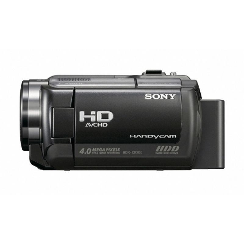 sony-hdr-xr200v-camera-video-full-hd-120gb-hdd-15x-zoom-optic-10282-1