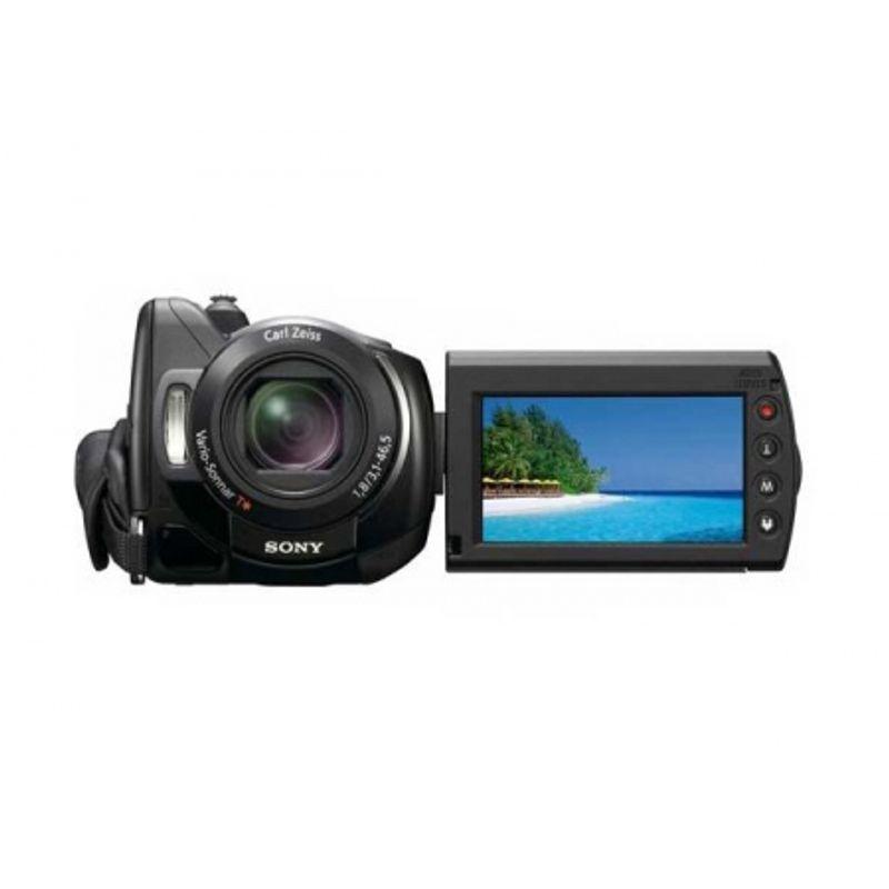 sony-hdr-xr200v-camera-video-full-hd-120gb-hdd-15x-zoom-optic-10282-3