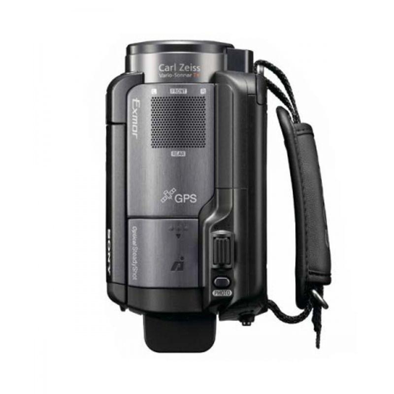 sony-hdr-xr200v-camera-video-full-hd-120gb-hdd-15x-zoom-optic-10282-4