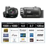 sony-hdr-xr200v-camera-video-full-hd-120gb-hdd-15x-zoom-optic-10282-5