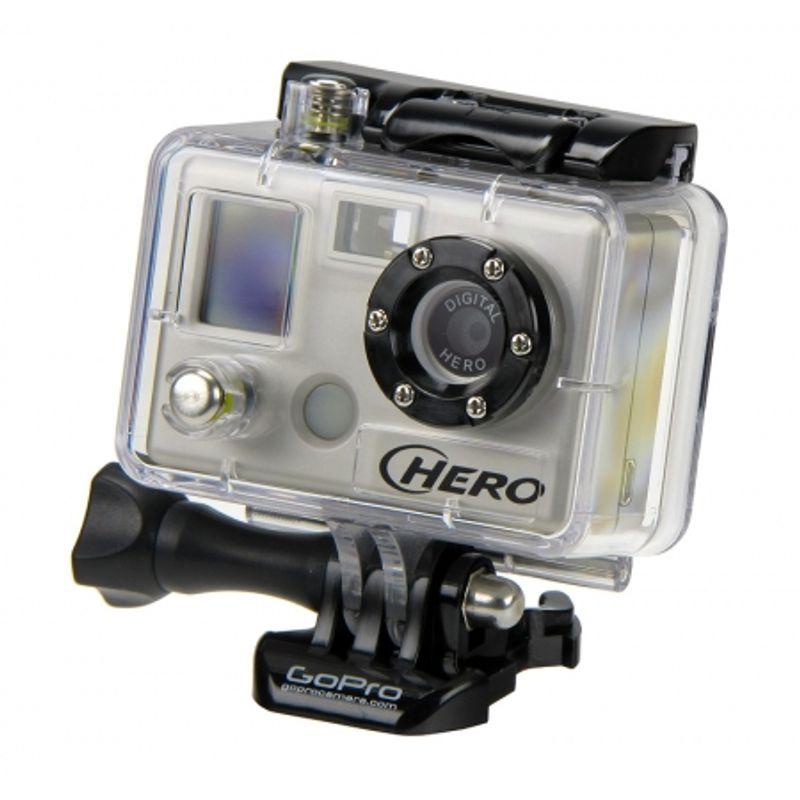 gopro-motorsports-hero-5-camera-video-compacta-5mpx-pt-actiune-sport-10314