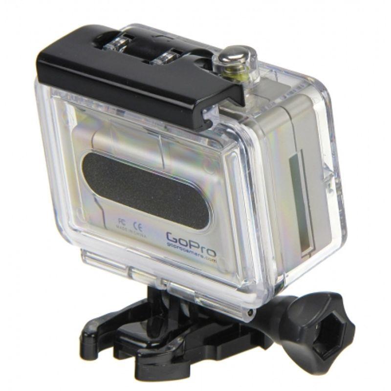 gopro-motorsports-hero-5-camera-video-compacta-5mpx-pt-actiune-sport-10314-2