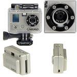 gopro-motorsports-hero-5-camera-video-compacta-5mpx-pt-actiune-sport-10314-4