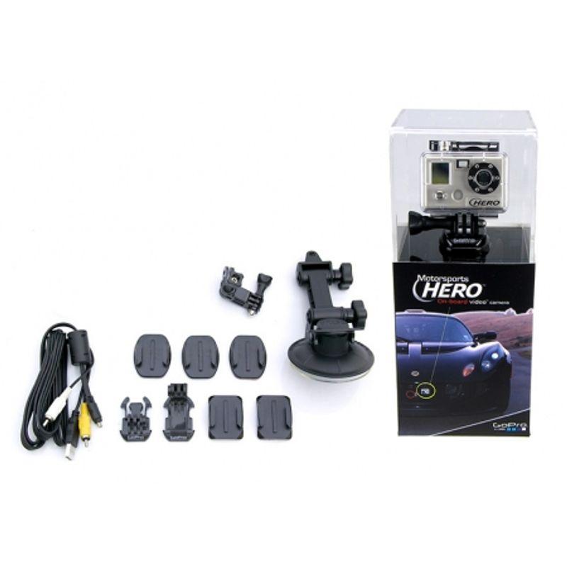 gopro-motorsports-hero-5-camera-video-compacta-5mpx-pt-actiune-sport-10314-5