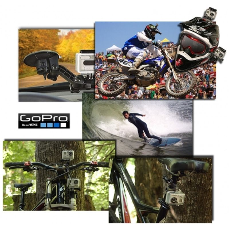 gopro-motorsports-hero-5-camera-video-compacta-5mpx-pt-actiune-sport-10314-6