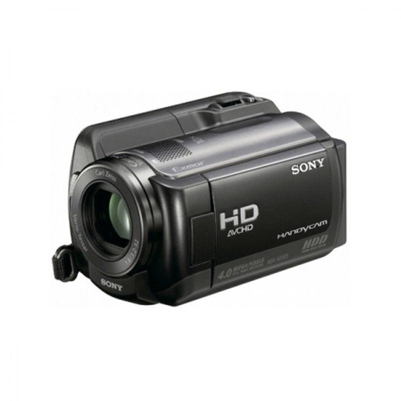 sony-hdr-xr105e-camera-video-full-hd-10605