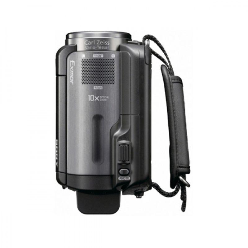 sony-hdr-xr105e-camera-video-full-hd-10605-2