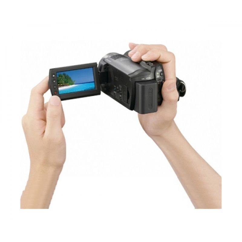 sony-hdr-xr105e-camera-video-full-hd-10605-3