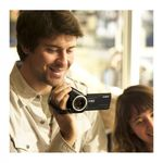 sony-hdr-xr105e-camera-video-full-hd-10605-5