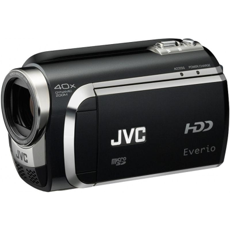 jvc-gz-mg680b-camera-video-40x-zoom-optic-2-7-lcd-120gb-hdd-10697