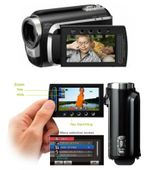 jvc-gz-mg680b-camera-video-40x-zoom-optic-2-7-lcd-120gb-hdd-10697-1