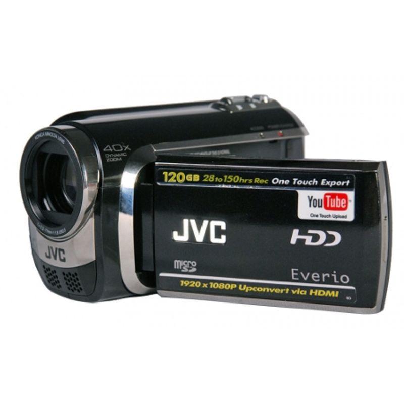 jvc-gz-mg680b-camera-video-40x-zoom-optic-2-7-lcd-120gb-hdd-10697-2