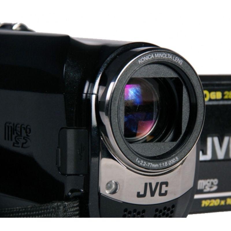 jvc-gz-mg680b-camera-video-40x-zoom-optic-2-7-lcd-120gb-hdd-10697-5