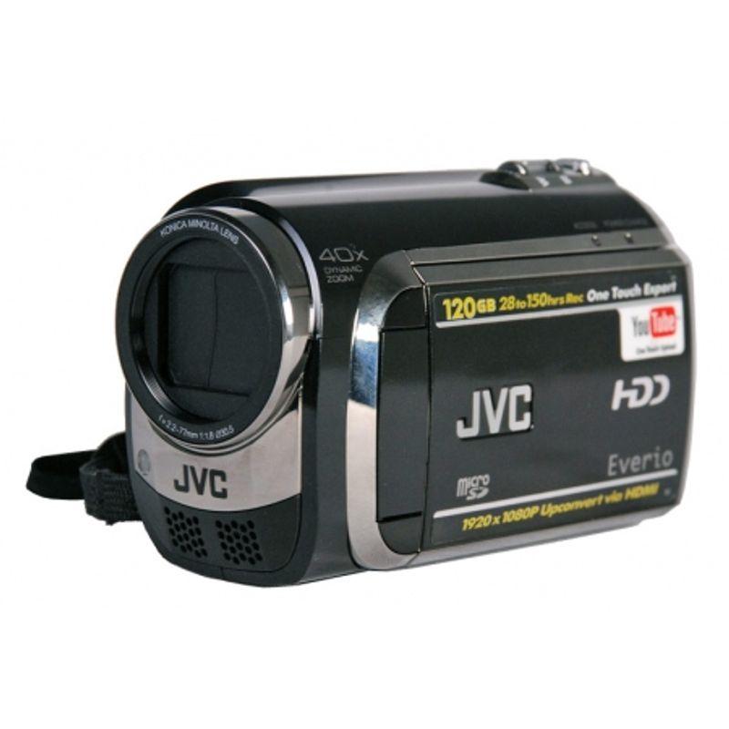 jvc-gz-mg680b-camera-video-40x-zoom-optic-2-7-lcd-120gb-hdd-10697-6