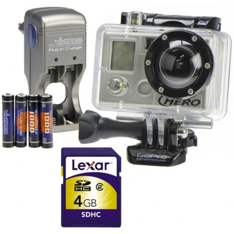 gopro-hero-wide-170-camera-video-bonus-sd-4gb-lexar-4-acumulatori-aaa-incarcator-vivanco-10876
