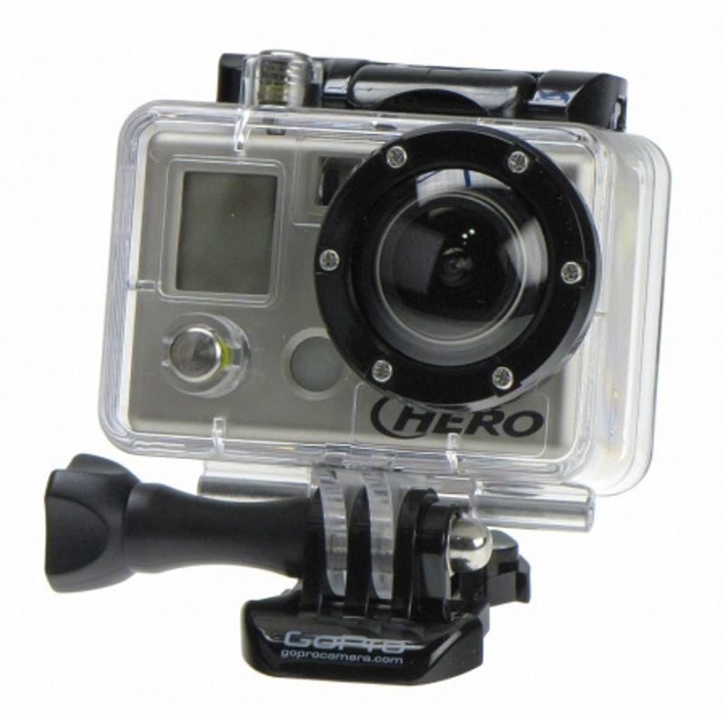 gopro-hero-wide-170-camera-video-bonus-sd-4gb-lexar-4-acumulatori-aaa-incarcator-vivanco-10876-1