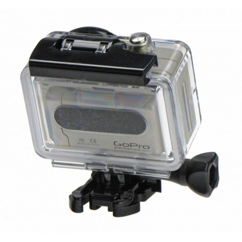 gopro-hero-wide-170-camera-video-bonus-sd-4gb-lexar-4-acumulatori-aaa-incarcator-vivanco-10876-2