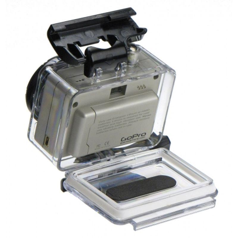 gopro-hero-wide-170-camera-video-bonus-sd-4gb-lexar-4-acumulatori-aaa-incarcator-vivanco-10876-3