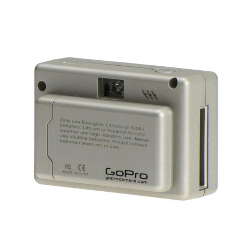 gopro-hero-wide-170-camera-video-bonus-sd-4gb-lexar-4-acumulatori-aaa-incarcator-vivanco-10876-4