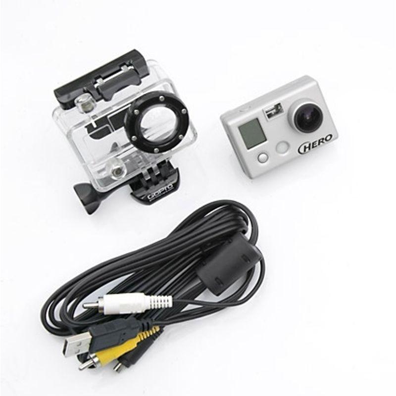 gopro-hero-wide-170-camera-video-bonus-sd-4gb-lexar-4-acumulatori-aaa-incarcator-vivanco-10876-5