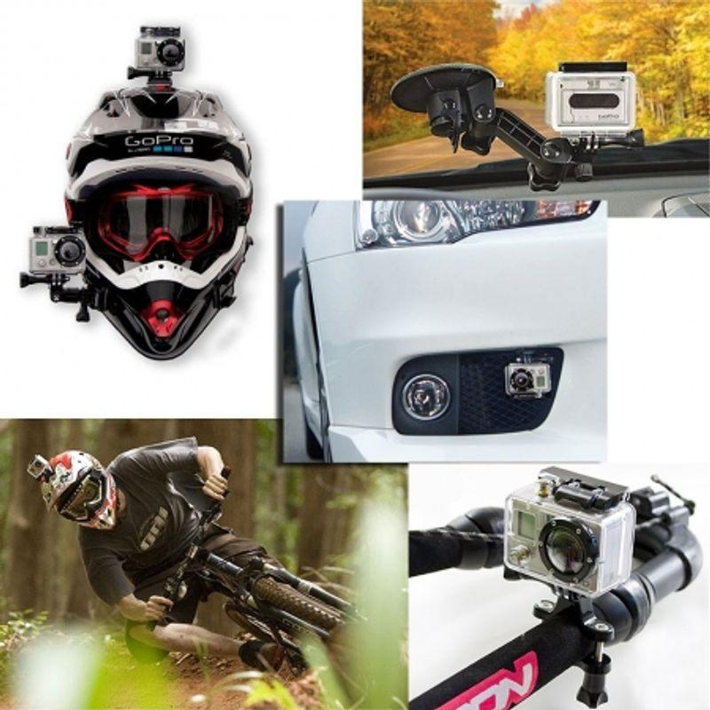 gopro-hero-wide-170-camera-video-bonus-sd-4gb-lexar-4-acumulatori-aaa-incarcator-vivanco-10876-6