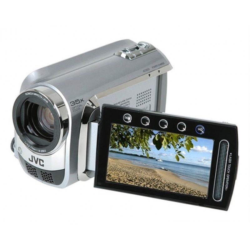 jvc-gz-mg610s-camera-video-ccd-800k-35x-zoom-optic-30gb-hdd-2-7-lcd-11091