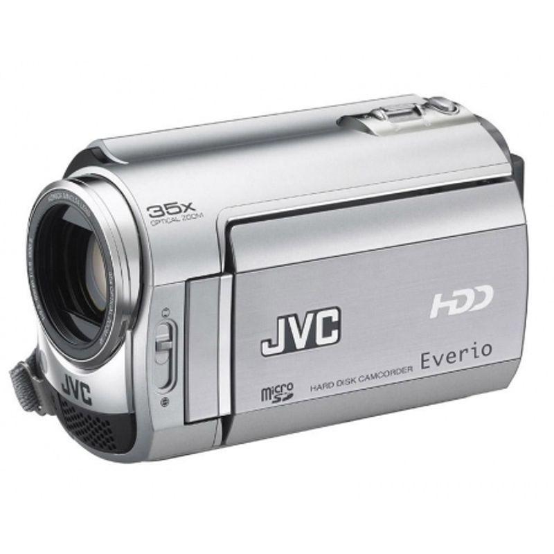 jvc-gz-mg610s-camera-video-ccd-800k-35x-zoom-optic-30gb-hdd-2-7-lcd-11091-1