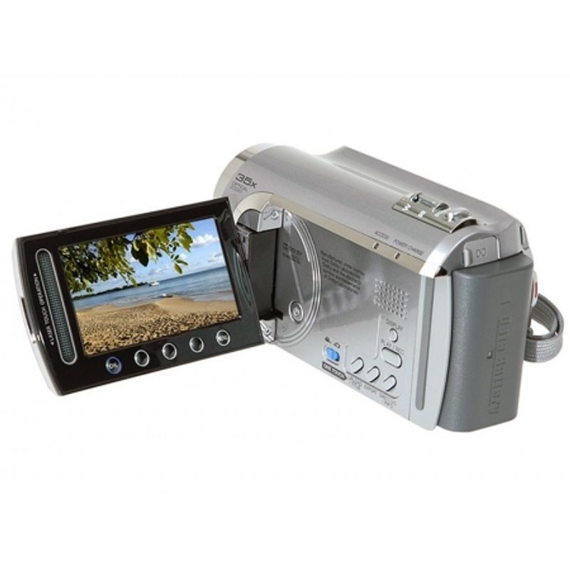 jvc-gz-mg610s-camera-video-ccd-800k-35x-zoom-optic-30gb-hdd-2-7-lcd-11091-2