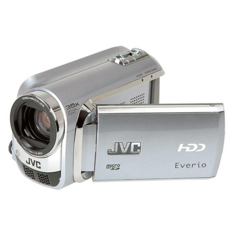 jvc-gz-mg610s-camera-video-ccd-800k-35x-zoom-optic-30gb-hdd-2-7-lcd-11091-3
