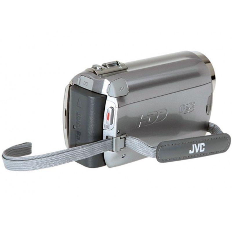 jvc-gz-mg610s-camera-video-ccd-800k-35x-zoom-optic-30gb-hdd-2-7-lcd-11091-4