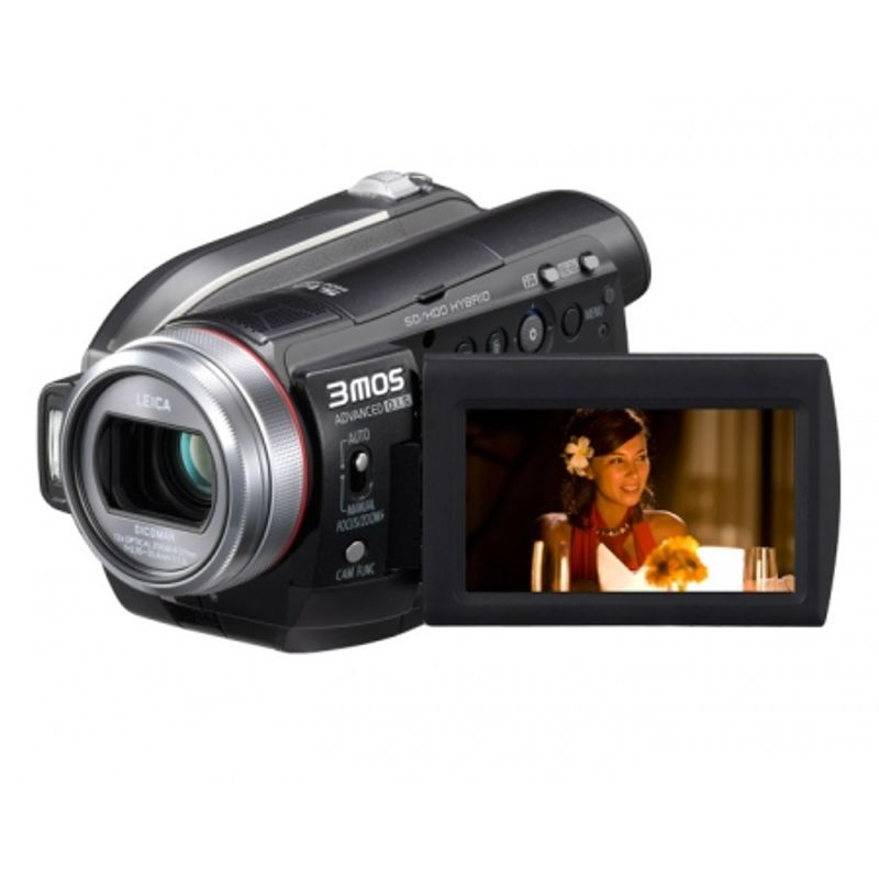 panasonic-hdc-hs100-camera-video-full-hd-11128