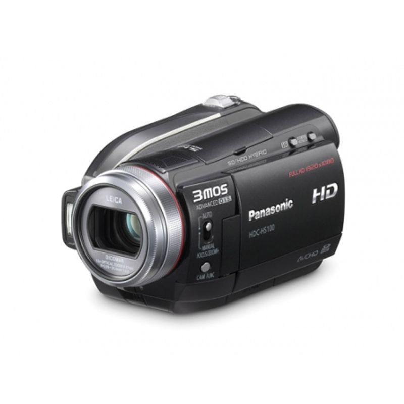panasonic-hdc-hs100-camera-video-full-hd-11128-1