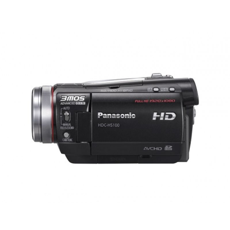 panasonic-hdc-hs100-camera-video-full-hd-11128-2